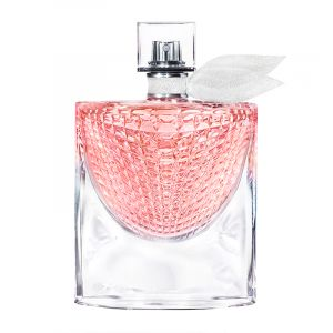 Lancôme La Vie est Belle L'éclat - Eau de parfum pour femme