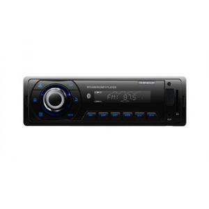 Norauto Autoradio Sound Dx Ar-6213 Bt