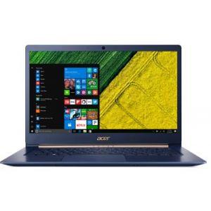 Acer Ordinateur portable Swift SF514-52T-80TF - NX.GTMEF.015