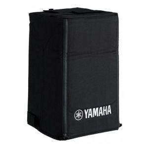 Yamaha SPCVR-0801 housse de protection pour enceinte