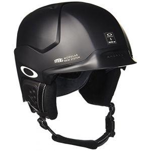 Oakley Mod5 matte black