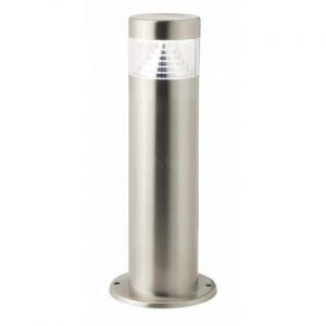 Brilliant AG Avon - Borne extérieure LED