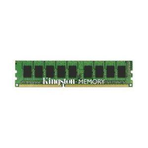 Kingston KTA-MP1333/8G - Barrette mémoire 8 Go DDR3 1333 MHz 240 broches