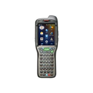 Honeywell Dolphin 99EX - Terminal de collecte de données (Ordinateur mobile)