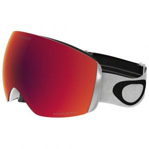 Oakley Goggles OO7064 FLIGHT DECK XM 706424
