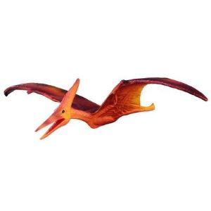 Collecta Figurine dinosaure : Pteranodon