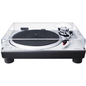 Technics Platine vinyle SL-1500CEG-S