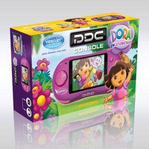 Videojet Console PDC Dora
