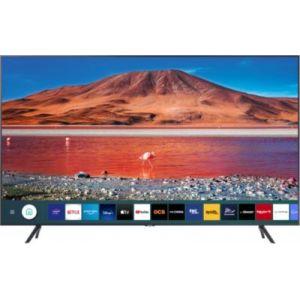 Samsung UE55TU7125 - TV LED