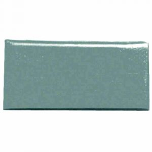Fimo Soft Gris Dauphin - 56 g