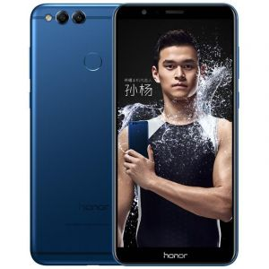 Honor Play 7X