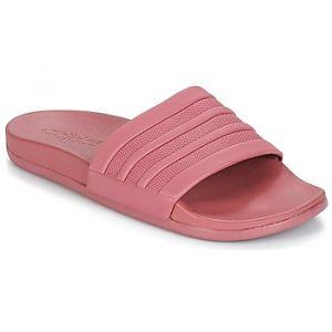 cheaper 4d61a 83160 Adidas Sandales Sandale Adilette Cloudfoam Plus Mono - B42205