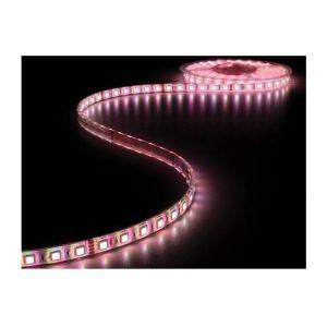 Velleman FLEXIBLE A LED - RVB - 300 LEDs - 5m - 24V - LQ24W230RGBN1