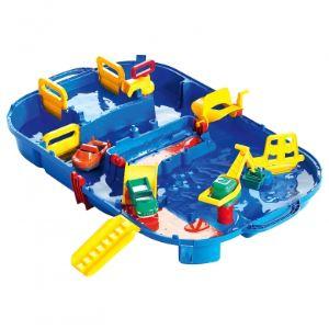 Aquaplay AQ516 - Lock Box