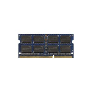 Integral IN3V4GNABKX - Barrette mémoire 4 Go DDR3 1600 MHz CL11 204 broches