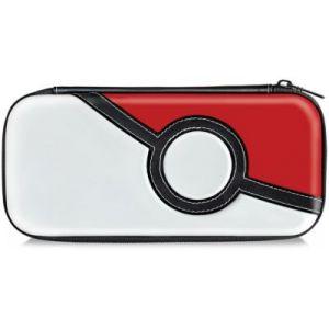 PDP Housse Switch Pokemon PokeBall