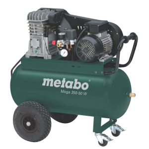Metabo Mega 350-50 W - Compresseur