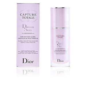 Dior Capture Totale Dream Skin Advanced - Soin anti-âge global créateur de peau parfaite