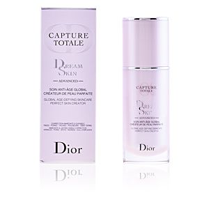 Dior Capture Totale Dream Skin Advanced - Soin anti-âge global créateur de peau parfaite - 30 ml