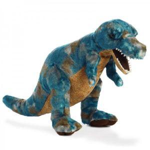 Aurora Peluche T-Rex 35 cm