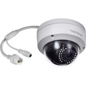 TrendNet TV-IP325PI