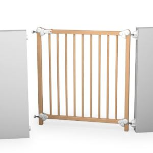 Ateliers T4 Barricre de sécurité 77-82 cm