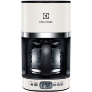 cafetiere electrolux comparer 74 offres. Black Bedroom Furniture Sets. Home Design Ideas