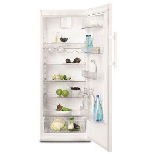 Electrolux ERF3315AO - Réfrigérateur 1 porte