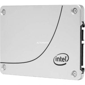 Intel SSDSC2BB480G701 - S3520480Go SATA III
