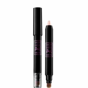 Image de Lancôme Monsieur Big Brow 00 Highlighter - Crayon à sourcils