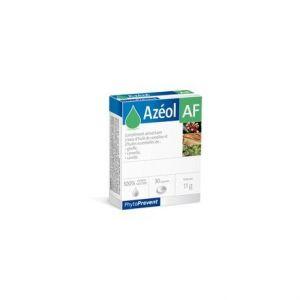 Pileje Azeol AF - 30 capsules