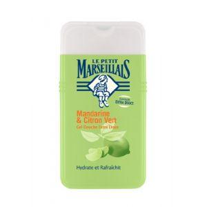 Gel douche petit marseillais comparer 46 offres - Gel douche le petit marseillais prix ...
