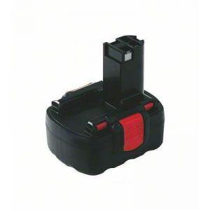 Bosch 2607335528 - Batterie O-Pack 14,4V DIY capacité 1.2 Ah NiCd