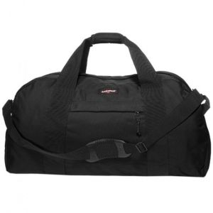 Eastpak Sac de voyage Authentic Terminal Noir