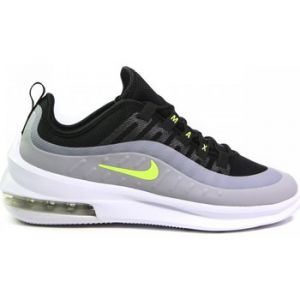 the best attitude 44326 236b9 Nike Air Max Axis, Chaussures de Running Compétition Homme, Multicolore  (Black Volt