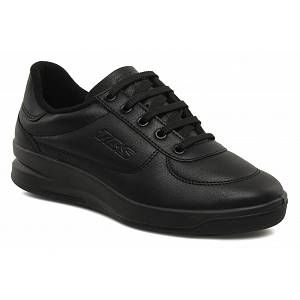 Tbs Brandy, Chaussures Multisport Outdoor femme, Noir (5734 Noir/Col/Noir), 36