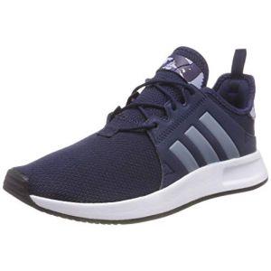 Adidas Originals Baskets - bleu