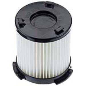 Menalux F100 - Filtres pour aspirateurs Electrolux / Tornado