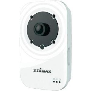 Image de Edimax IC-3116W - Caméra IP sans fil 720p