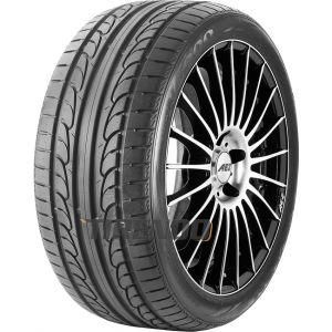Nexen 215/50 ZR17 95W N6000 XL