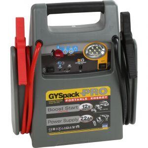 Demarreur Comparer Batterie Chargeur Offres De Booster 105 l3KuFJ1cT