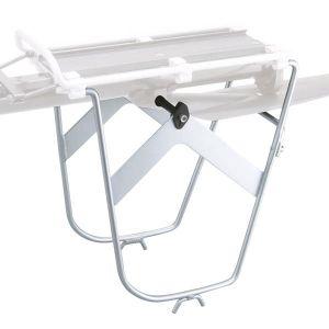 Topeak MTX Dual Side Frame Porte-bagages