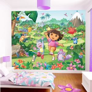 poster xxl comparer 697 offres. Black Bedroom Furniture Sets. Home Design Ideas
