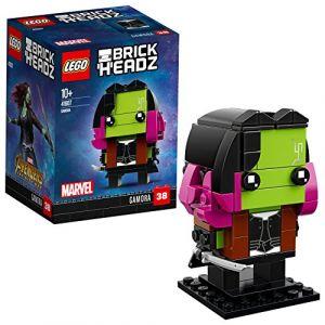 Lego 41607 - Brickheadz : Gamora