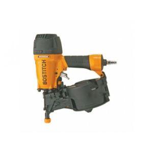 Bostitch NMMC22E (N66C-2-E) - Cloueur double sécurité 30-64mm