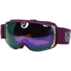 Cairn Pearl SPX 3000 - Masque de ski