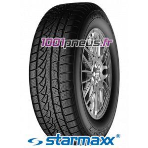 Starmaxx 235/60 R16 100H Icegripper W850