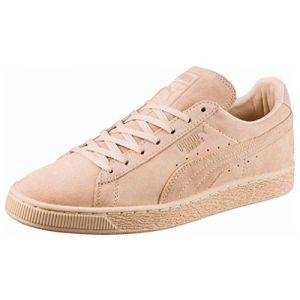 Puma Suede Classic Tonal chaussures natural vachetta 39 EU
