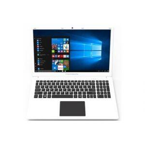 Thomson PC portable NEO17SPE+
