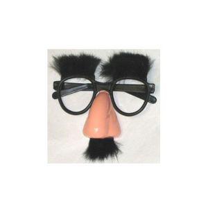 Ptit Clown Lunettes Groucho